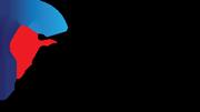 """30-31 мая 2017 года в Москве состоялся IX Международный бизнес-форум """"Wireless Russia Forum: 4G, 5G & Beyond - Эволюция сетей мобильной и фиксированной беспроводной связи"""""""