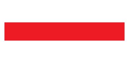 IX Международный форум «Broadband Russia Forum: эволюция сетей широкополосного доступа в эпоху цифровой экономики, распределенных дата-центров и облачных услуг накануне запуска 5G»